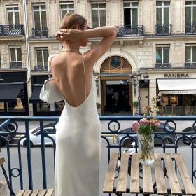 French Exit: Красив живот по френски - любов и Esthederm