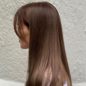 11 неща, които правим с косите си, а не трябва