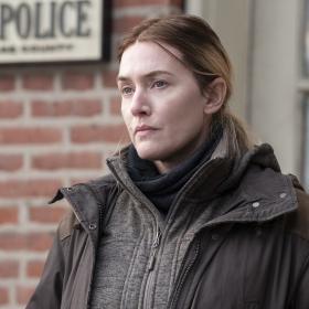 Всички подозрително-симпатични персонажи от сагата на HBO Mare of Easttown на едно място