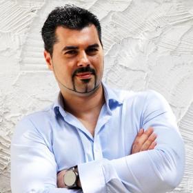 Доктор Димитър Ковачев за красотата, доверието и ценните неща в живота