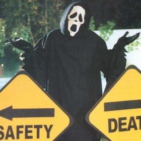 44 класически филма на ужасите, които всеки любител на страшното трябва да види