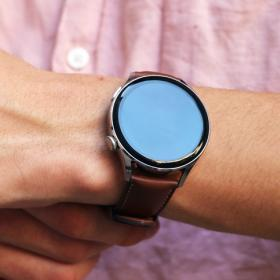 Object of Desire: Huawei Watch 3 Pro
