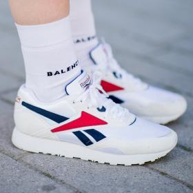 Adidas продава Reebok (на загуба) за 2.5 милиарда долара