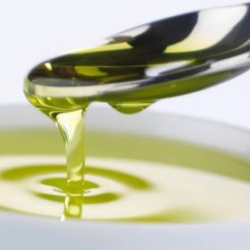 8 супер здравословни масла, с които да се храним и готвим