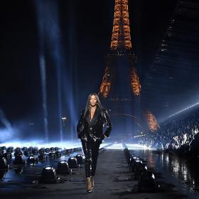 Paris Fashion Week: завладяващата история на седмицата на модата в Париж