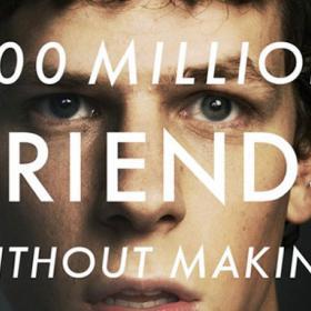 Не можеш да достигнеш 500 милиона приятели без да си създадеш и няколко врагове