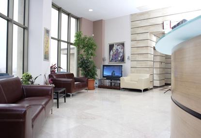 Аеsthe Clinic