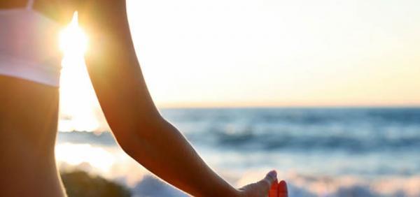 Ти си най-важна! Три стъпки да заобичаш тялото и себе си!