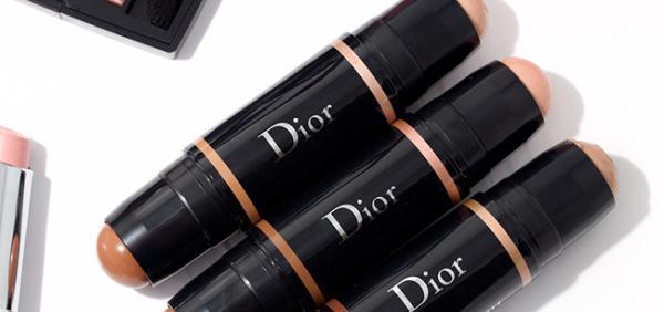Какво ново от Dior?