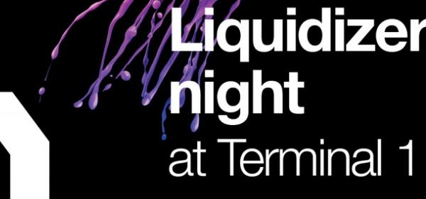 Що е то liquid drum'n'bass и кога можем да го чуем?