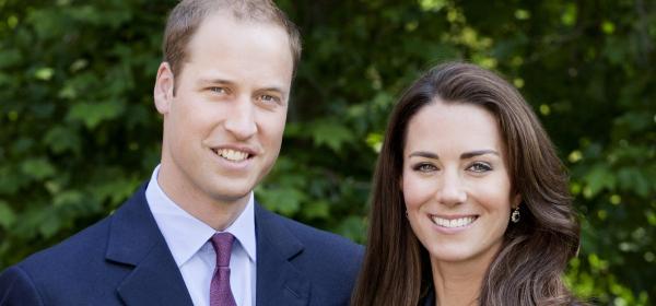 Ето кога ще се роди кралското бебе