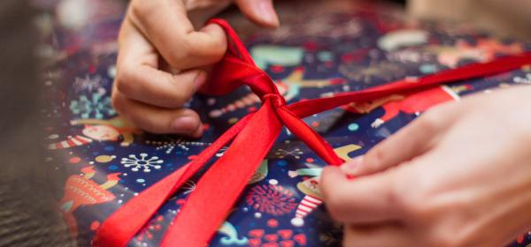 Serdika Center: На твоите услуги за празничното ти пазаруване!