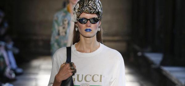 Културно наследство на ЮНЕСКО ще приюти Gucci Cruise 2019