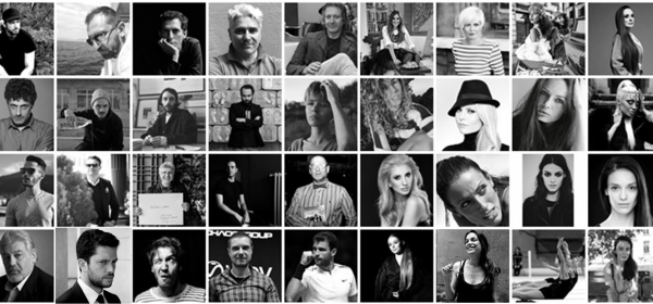 Моментът на истината: Кои са най-красивите българи за 2017-та?