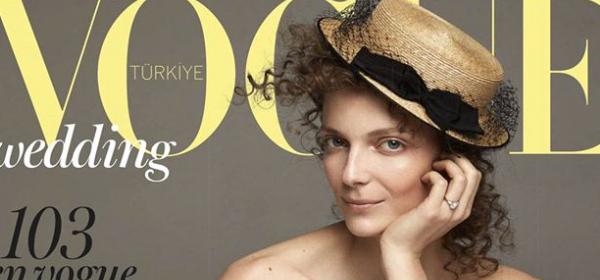 Коя е красавицата на път да измести Никол Станкулова?