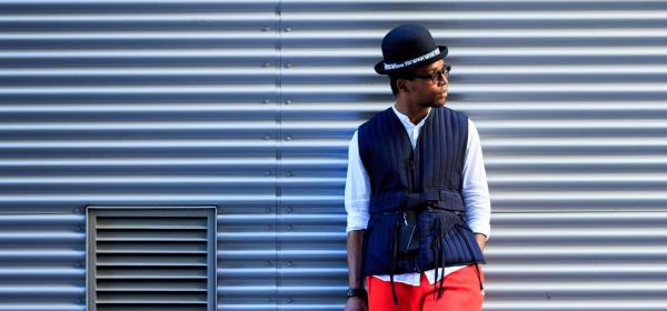 Г като гаф: Модните недомислици на седмицата