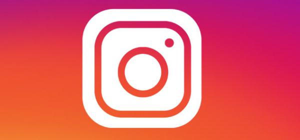 Бъдещето на Instagram