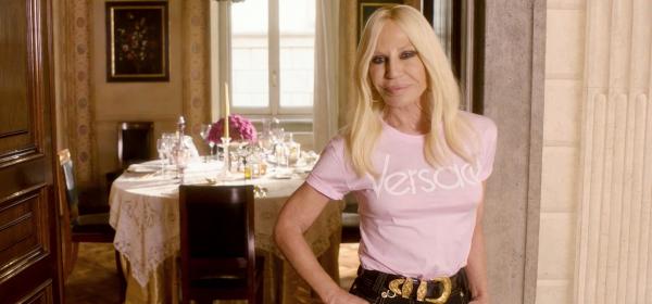 Донатела Версаче: Джани щеше да каже, че модата ми не е достатъчно добра!
