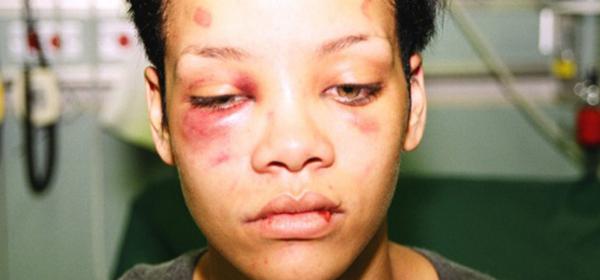 На война: Rihanna vs. Snapchat