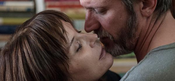 """""""Извън пътя"""" - официална премиера на филма на Николай Волев"""