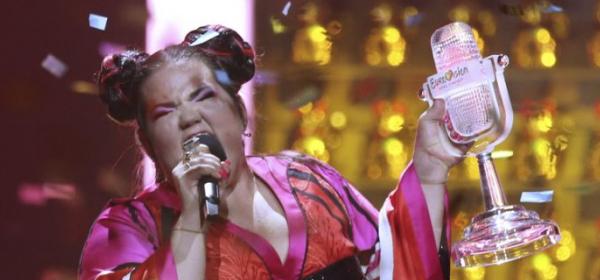 Драмите след Евровизия...