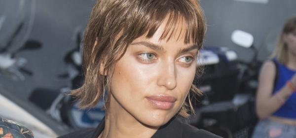 Да или Не: На Ирина новата прическа?