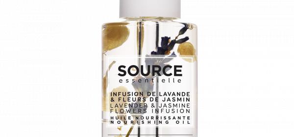 L'Oréal Professionnel Source Essentielle: Back 2 Basics