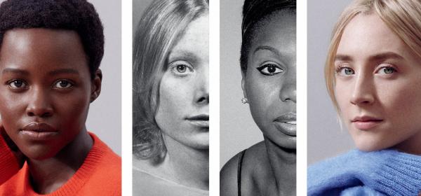 Calvin Klein с нов дамски аромат след 13 години пауза