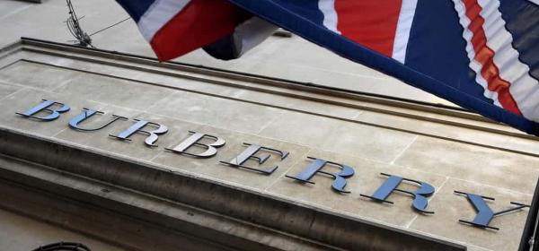 Защо Burberry унищожи продукти за 28 милиона паунда?