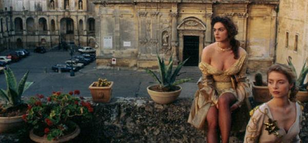 Спокойствието е афродизиак: Романтично бягство, и не, не в Париж или Венеция!