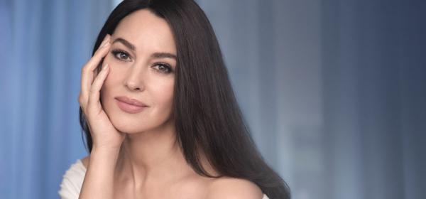 Моника Белучи разкрива тайната на красотата си