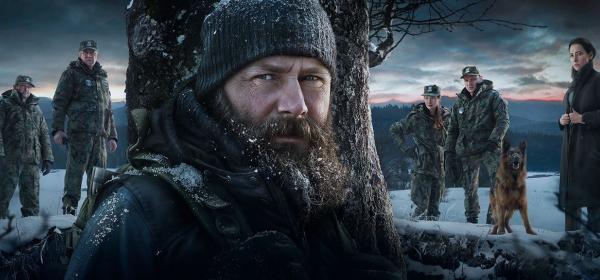 10 оригинални сериала на HBO Европа обединени в нова секция в HBO GO