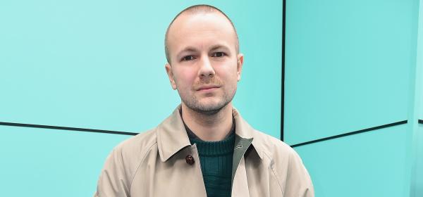 Scandalous: Обвиниха Гоша Рубчинский в съблазняване на непълнолетен