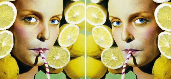 Какво се случва с организма, когато ядем лимони - 13 точки по случая