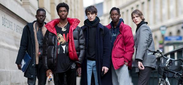 Предстоящата menswear модна седмица и всичко, което трябва да знаем