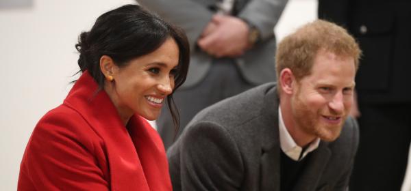 Овен или Телец: Каква зодия ще е кралското бебе?