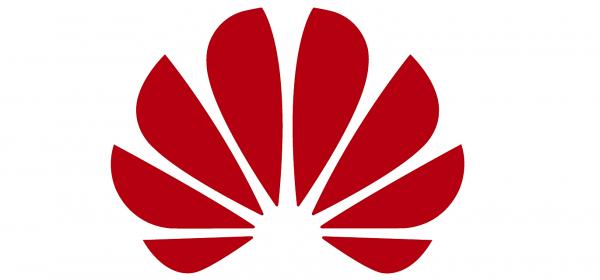 """Приложението """"Facing Emotions"""" и специалния кейс на Huawei в помощ на слепите"""