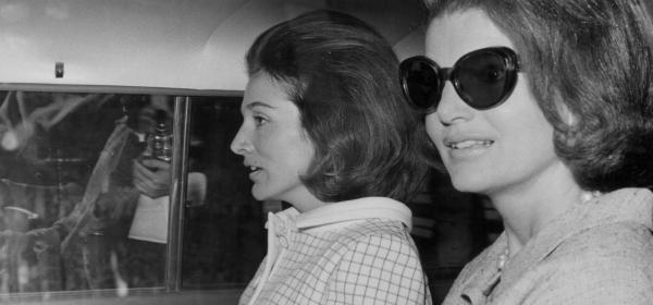 Истории от живота: сестрите Бувие или голямата омраза