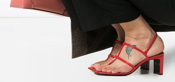 С каишки като без каишки: 30, които да носим цяло лято