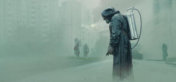 MUST WATCH: Чернобил