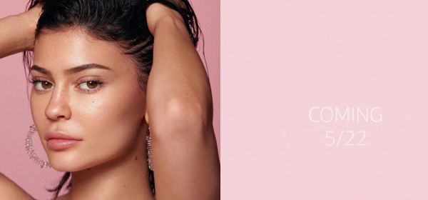 KylieSkin by Kylie Jenner: След макиажа идва грижа за кожата