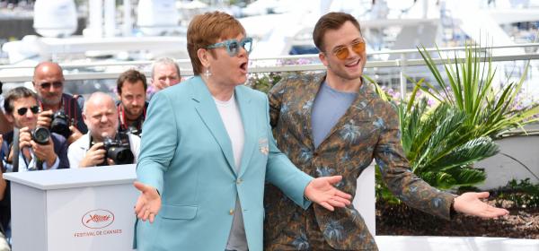 Cannes 2019: Най-добре облечените мъже на филмовия фестивал