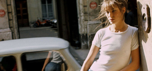 Fashion Starter: от А до Я на бялата тениска