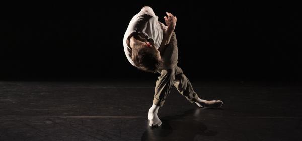 Пълната програма на ONE DANCE WEEK 2019