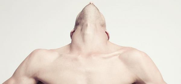 ONE DANCE WEEK представя носителя на голямата награда на Чешката танцова платформа - Мартин Талага