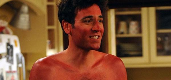 Фактор ли е слънцезащитният фактор в грижата за кожата?