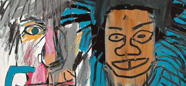 Приятелството на Анди Уорхол и Жан-Мишел Баския - дефиниция на изкуството през 80-те