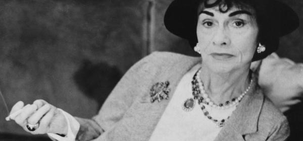 Уроците на любовта: Коко Шанел, която мечтае да се омъжи и да има семейство, но остава сама...