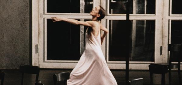 Филми на легендарните хореографи Пина Бауш и Морис Бежар част от програмата на Танц Филм Феста