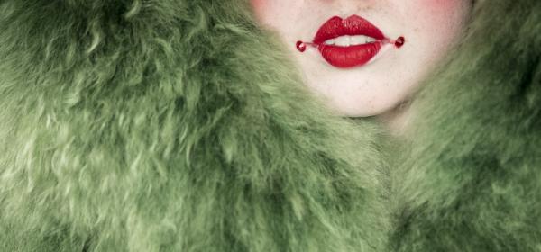 Устата ми хубава - какво ново в увеличението на устни